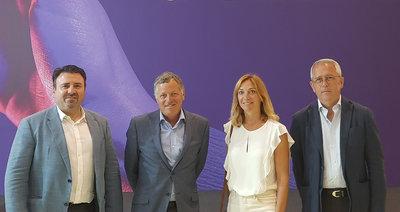 Keiretsu Forum lanza su primer chapter en la Comunitat Valenciana y Murcia
