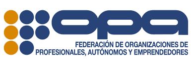 Logo OPA[;;;][;;;]