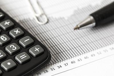 Resumen anual de IVA para autónomos