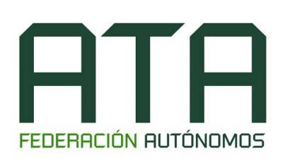 Nueva Ley de autonómos