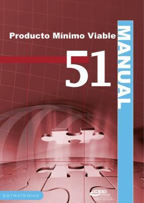 Producto Mínimo Viable (51)