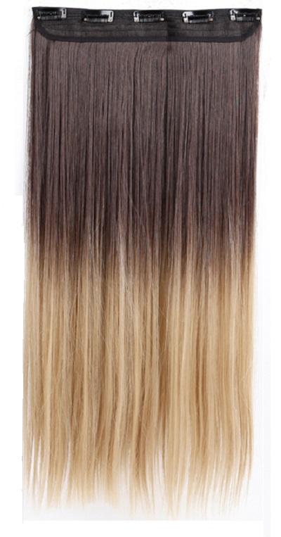 extenciones de pelo