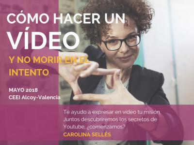 Curso de Marketing con Youtube