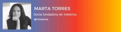 Marta Torres