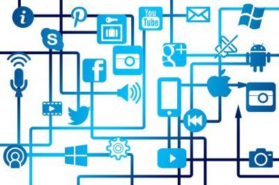 Cómo elegir las redes sociales más adecuadas para tu negocio