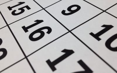 Calendario Laboral 2019 Asesoria Quart de Poblet