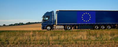 Requisitos para exportar productos y alimentos a Europa