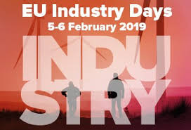 Industry day