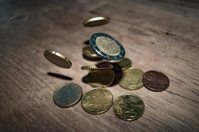 Reducir gastos siendo autónomo