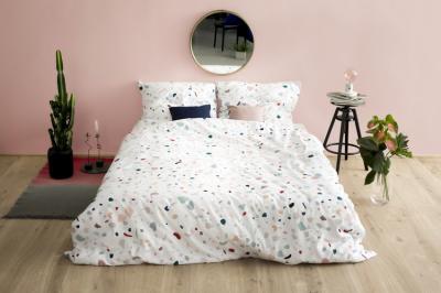 dormitorios-originales-valeria-bonomi
