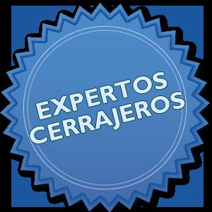 Cerrajeros Valencia Autónomos