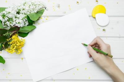 material-para-escritura-ofitake