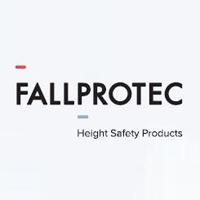 Fallprotec SL.