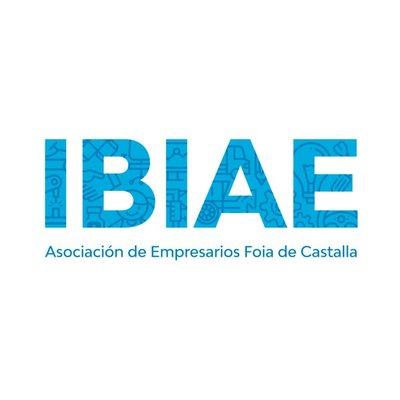 IBIAE