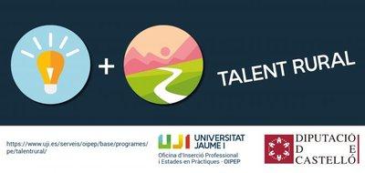 Programa Talent Rural