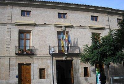 Ajuntament Catarroja