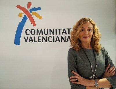 Mª José Portalés