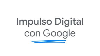 'Impulso Digital': una iniciativa para la recuperación económica de España