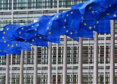 La Comisión aprueba un fondo de 10.000 millones de euros para facilitar apoyo a la deuda y el capital de las empresas