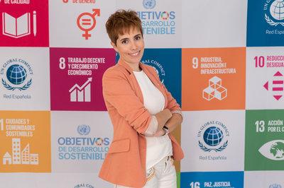 Vanesa Rodriguez
